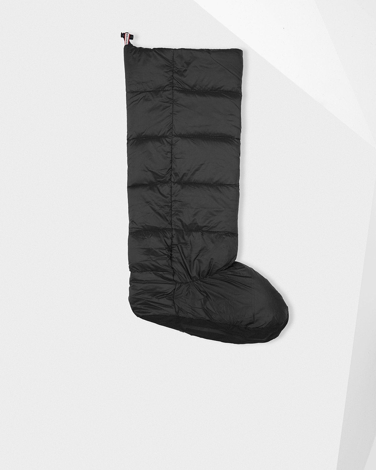 Unisex Original Down Boot Socks - HUNTER UK.