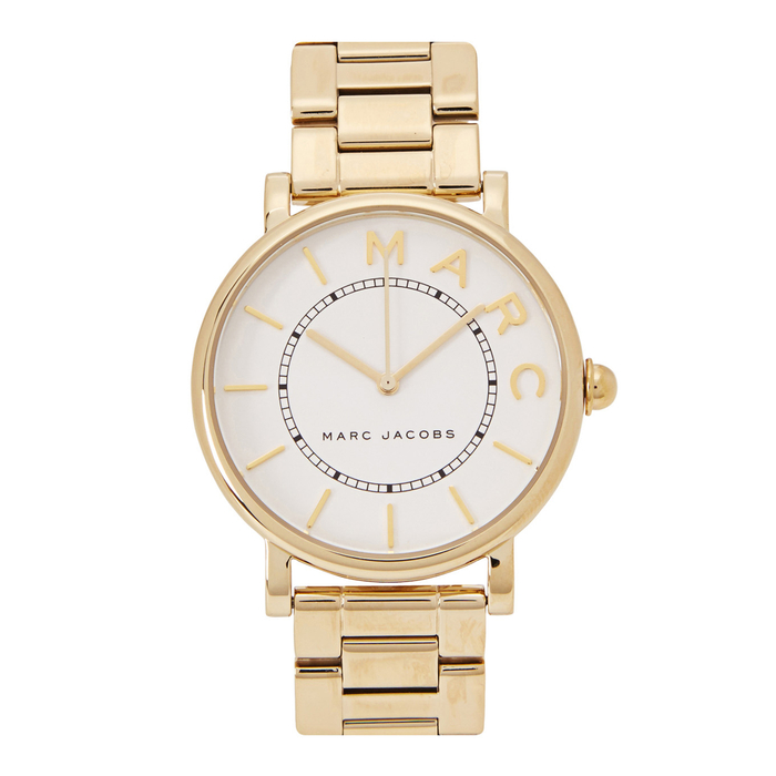 marc-jacobs-the-roxy-gold-watch.jpg