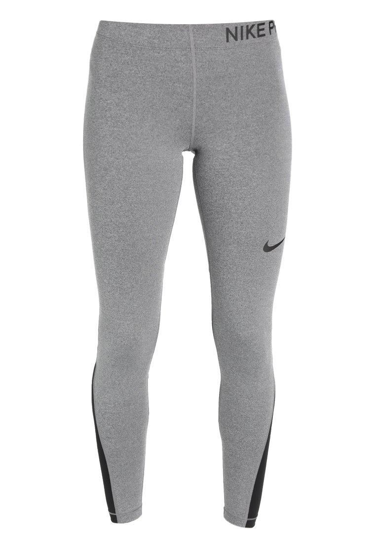 nike-pro-dri-fit-tights-grey.jpg