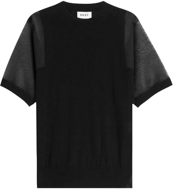 DKNY - £153 sale!