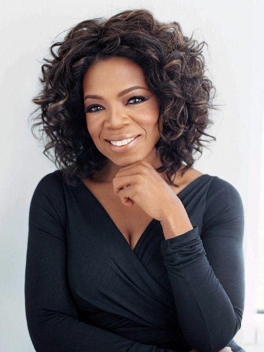 oprah win.jpg