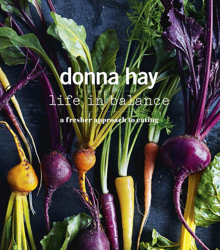 Cook Books Life in Balance (Donna Hay) .jpg