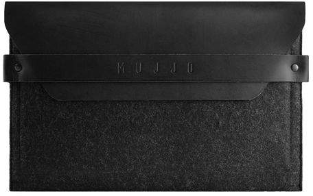 MUJJO Hi-tech Accessory