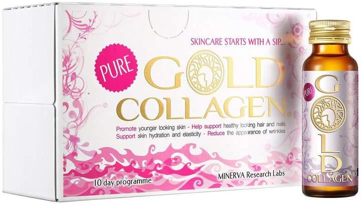 Gold Collagen Pure Gold Collagen
