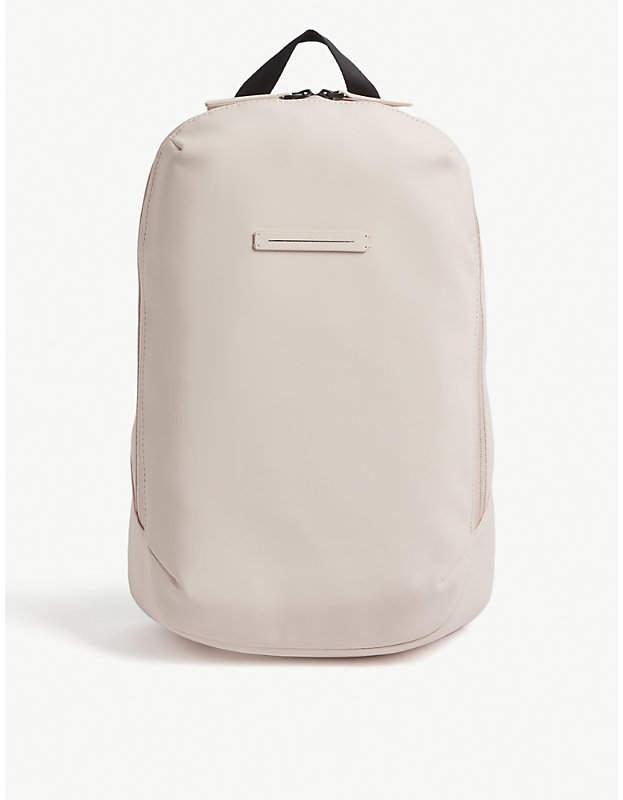 HORIZN STUDIOS Gion backpack
