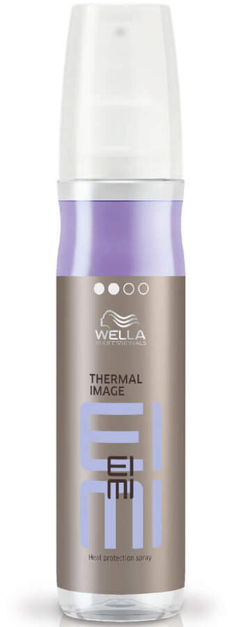 Wella Professionals Care Wella Professionals EIMI Thermal Image Spray (150ml)