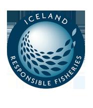 IcelandResponsibleFishery_icon.png