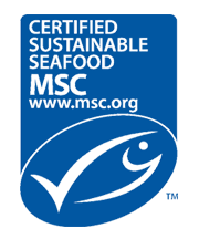 EriktheRed_MSC_cert_logo copy_smaller.png