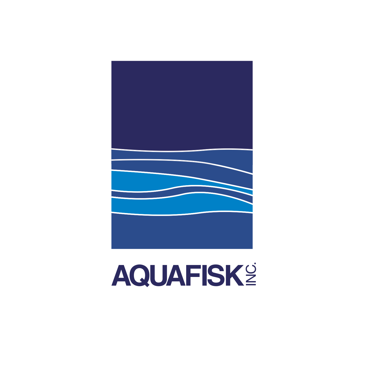 Aquafisk_logo_forweb.png