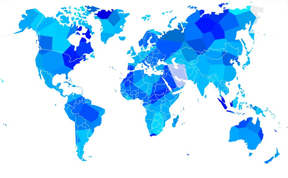 mapa azul-1000px.jpg