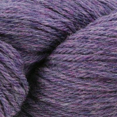 mystic_purple.jpg