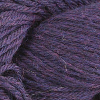purplejewelheather.jpg