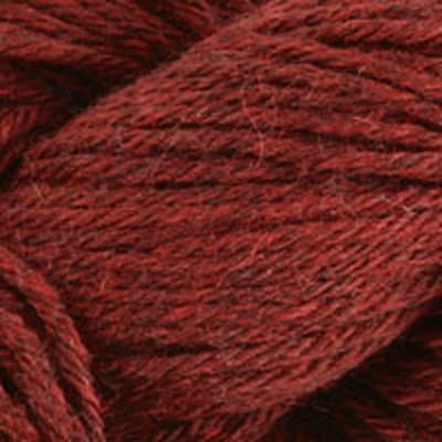 red_wine_Heather.jpg