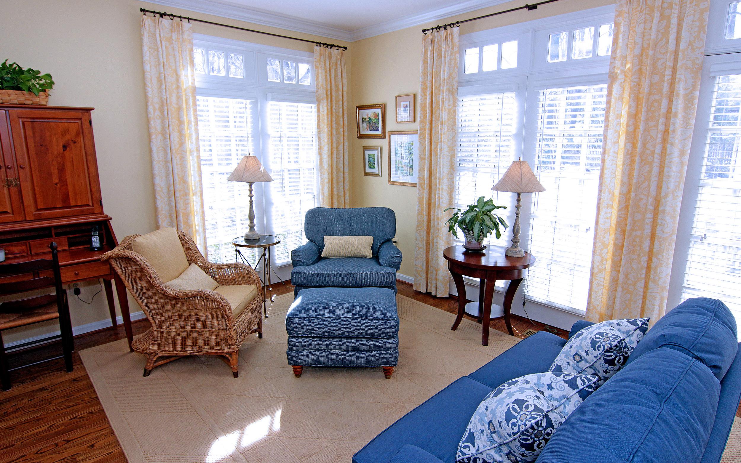 Sun Room 1.jpg