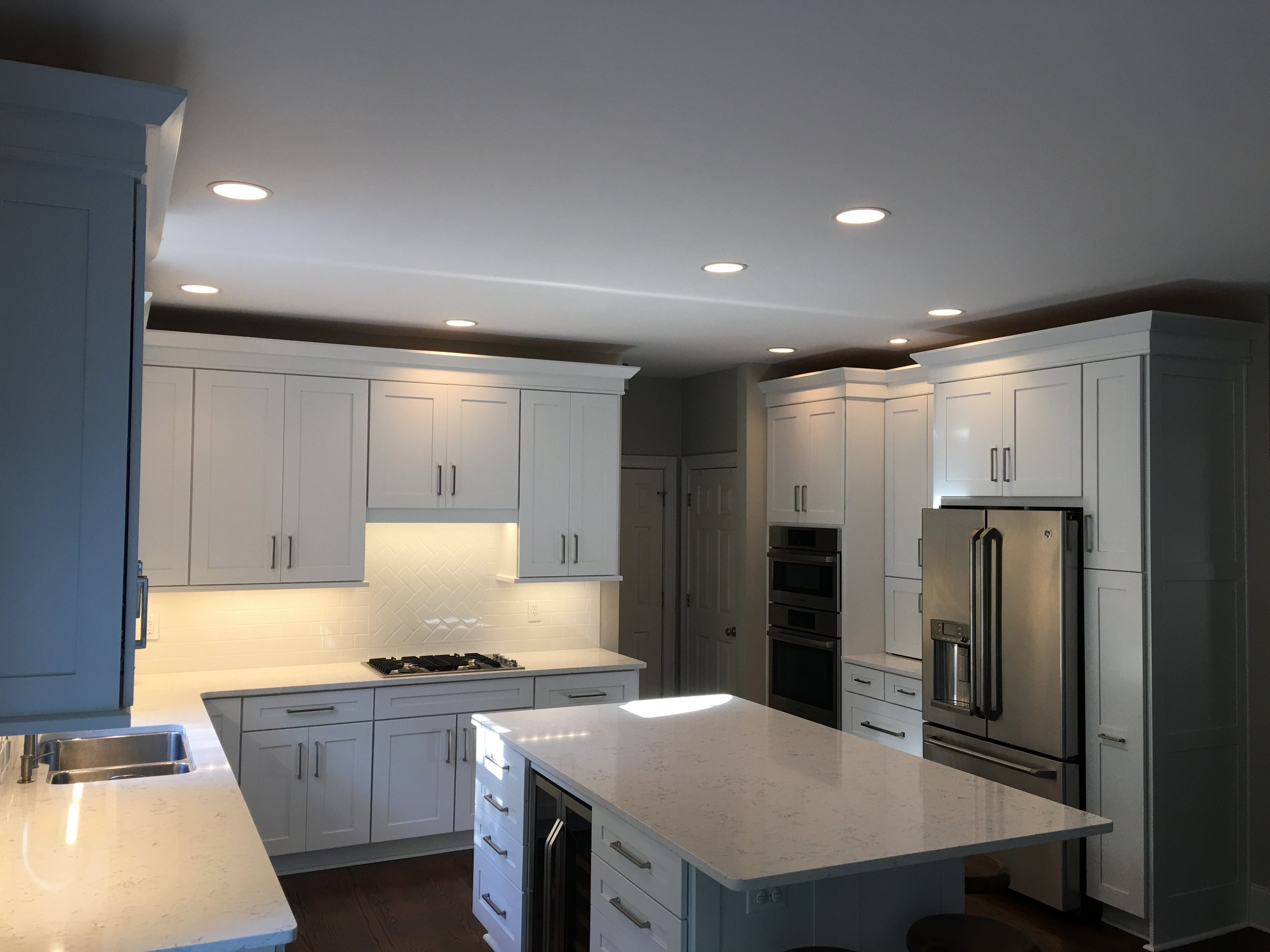 Alpharetta Kitchen 2.jpg