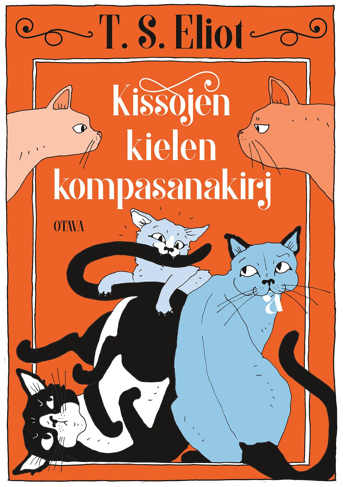 kissojenkielenkompasanakirja_kansi.jpg