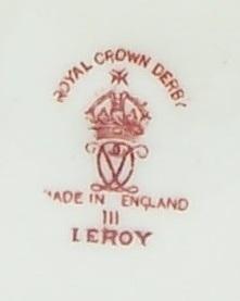 A597 Leroy (2).JPG