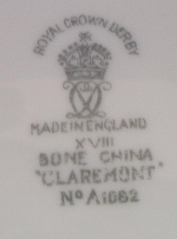 A1082 Claremont (1).jpg