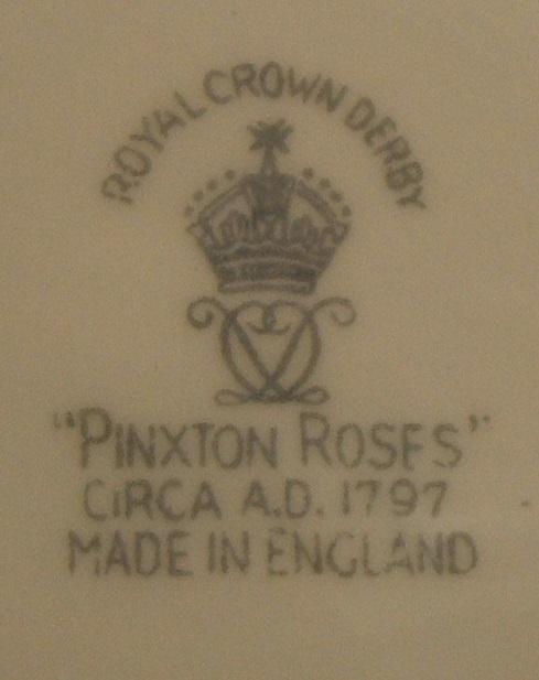 A1120 Pinxton Roses (2).jpg