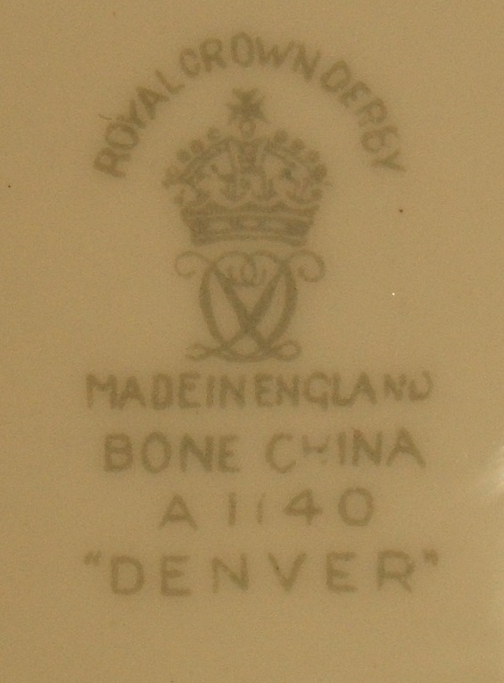A1140 Denver (1).jpg