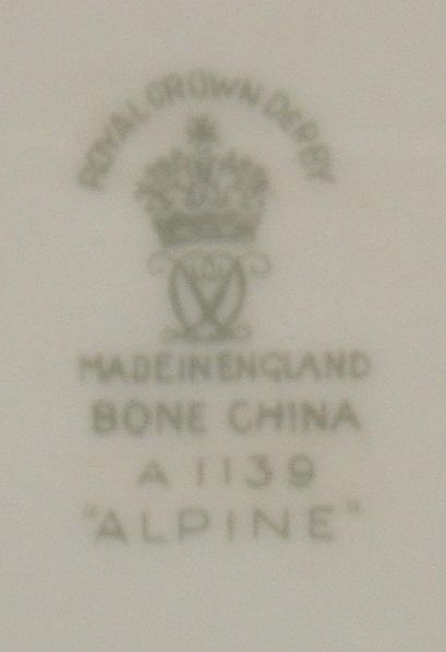 A1139 Alpine (2).jpg