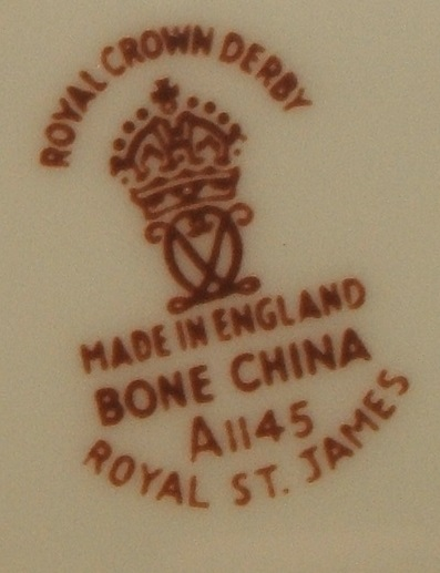 A1145 Royal St James (1).jpg