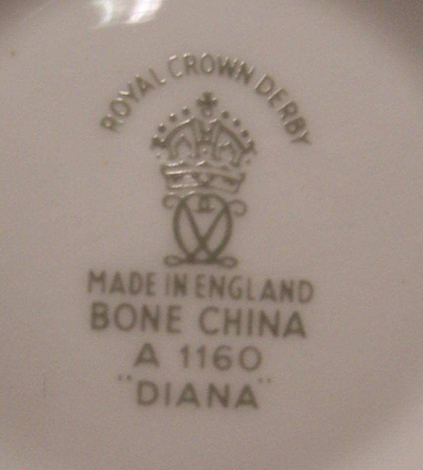 A1160 Diana Variant (2).jpg