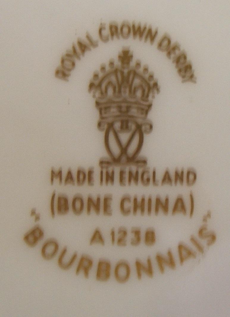 A1238 Bourbonnais (3).jpg