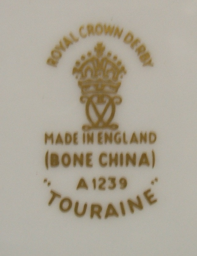A1239 Touraine (6).jpg