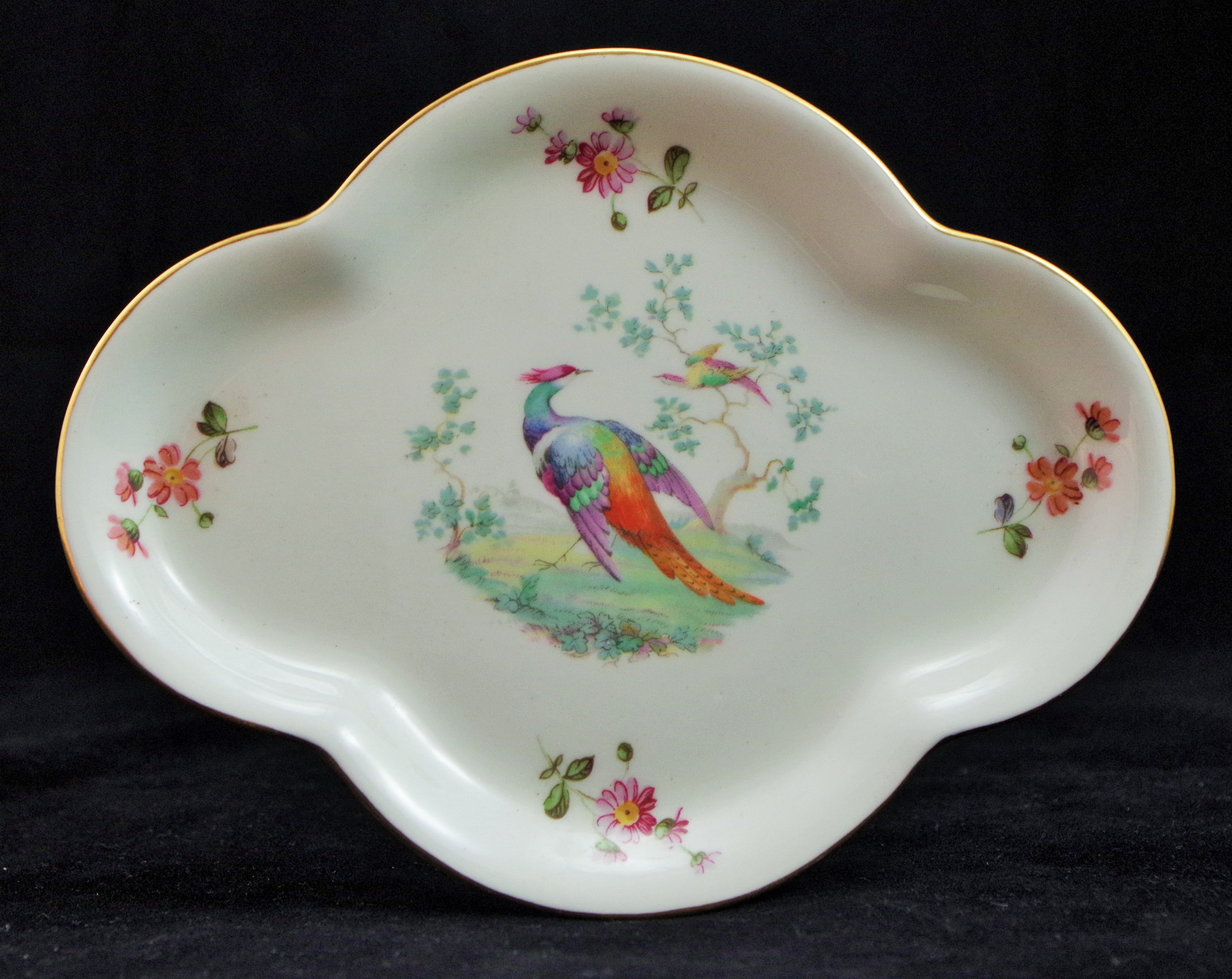 royal-crown-derby-dressing-table-tray-paradise-bird-A420