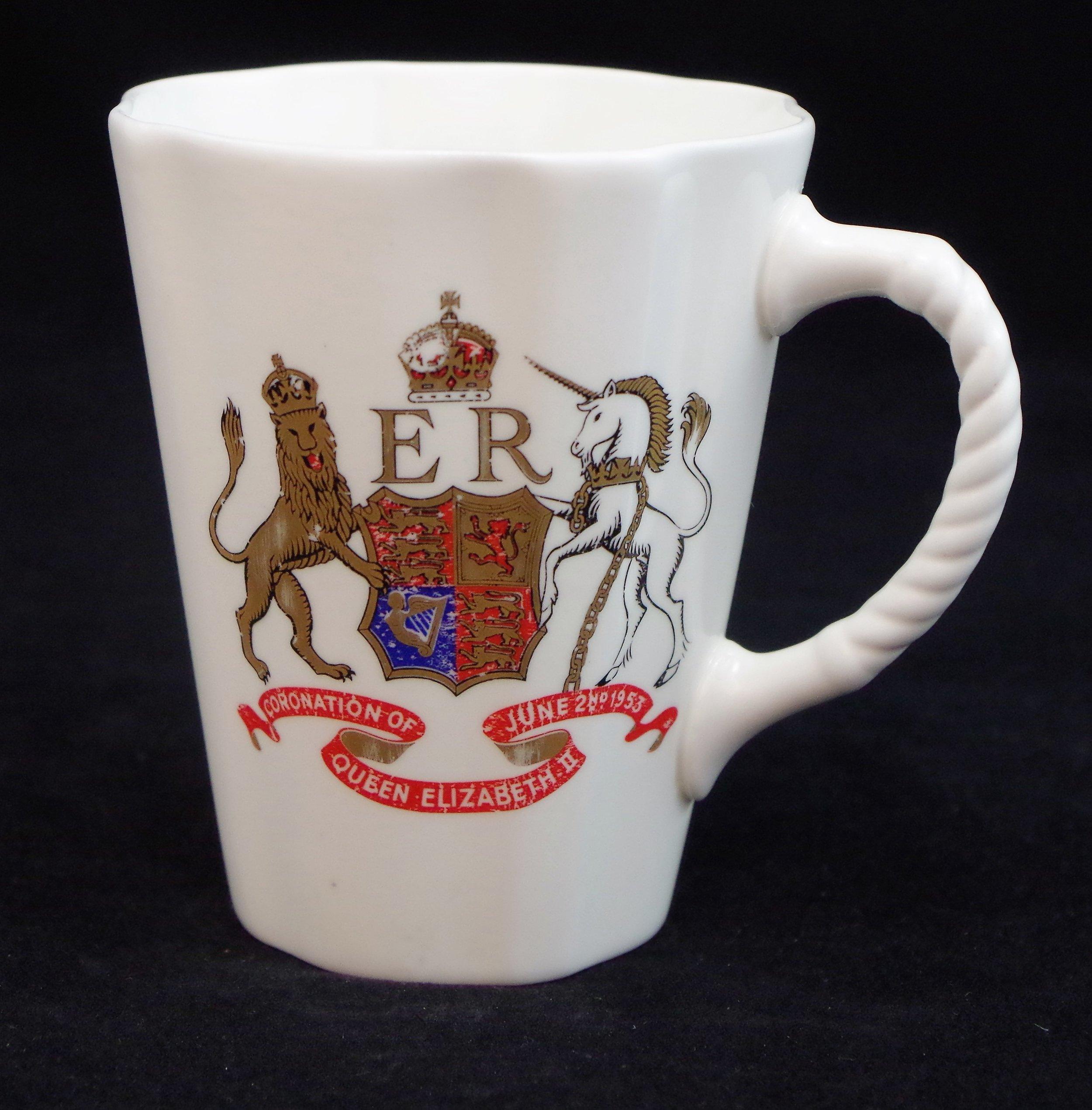 royal-crown-derby-elizabeth-II-coronation-mug-surrey-1953