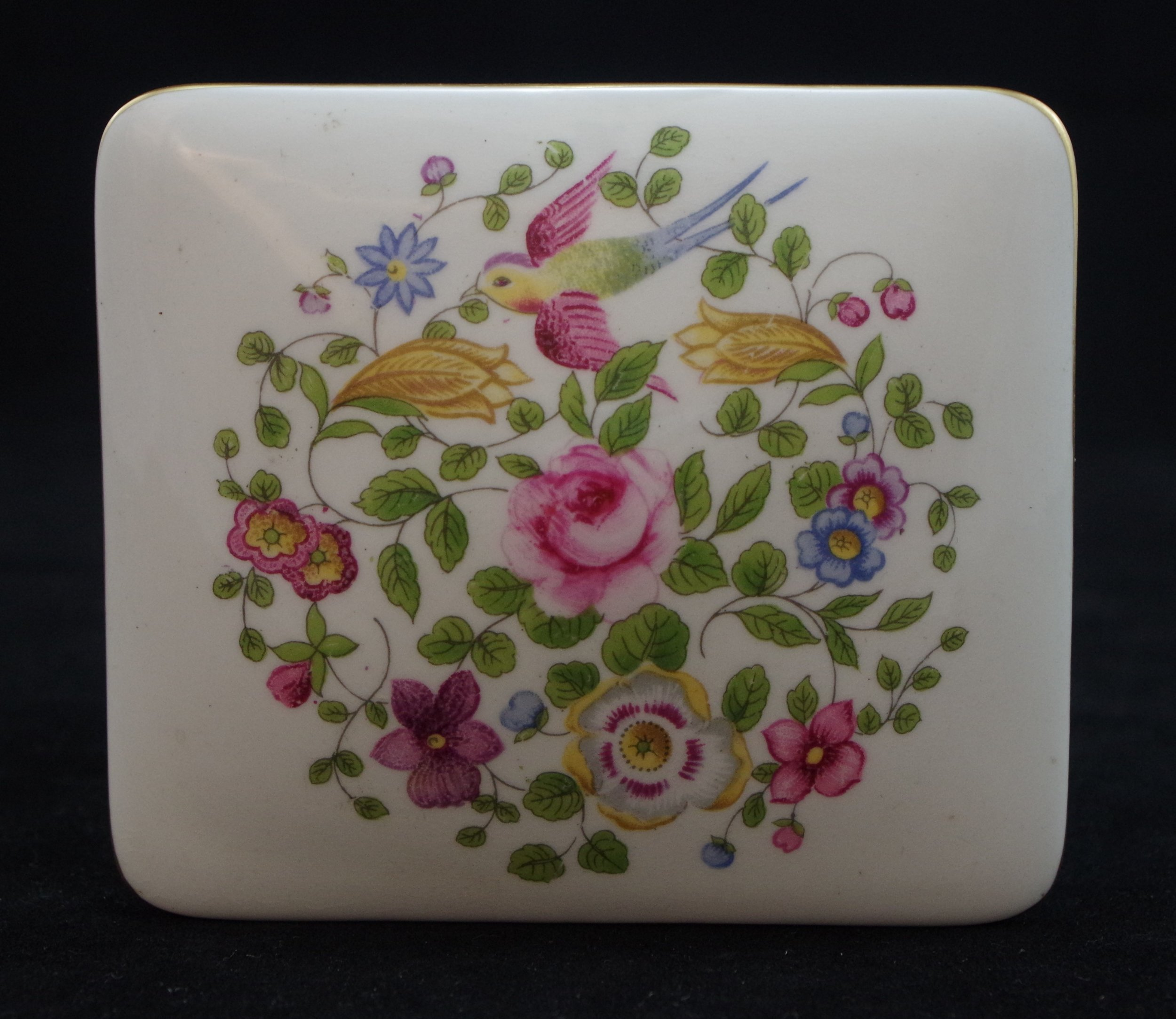 royal-crown-derby-oblong-cigarette-box-shape-1920-cotswold
