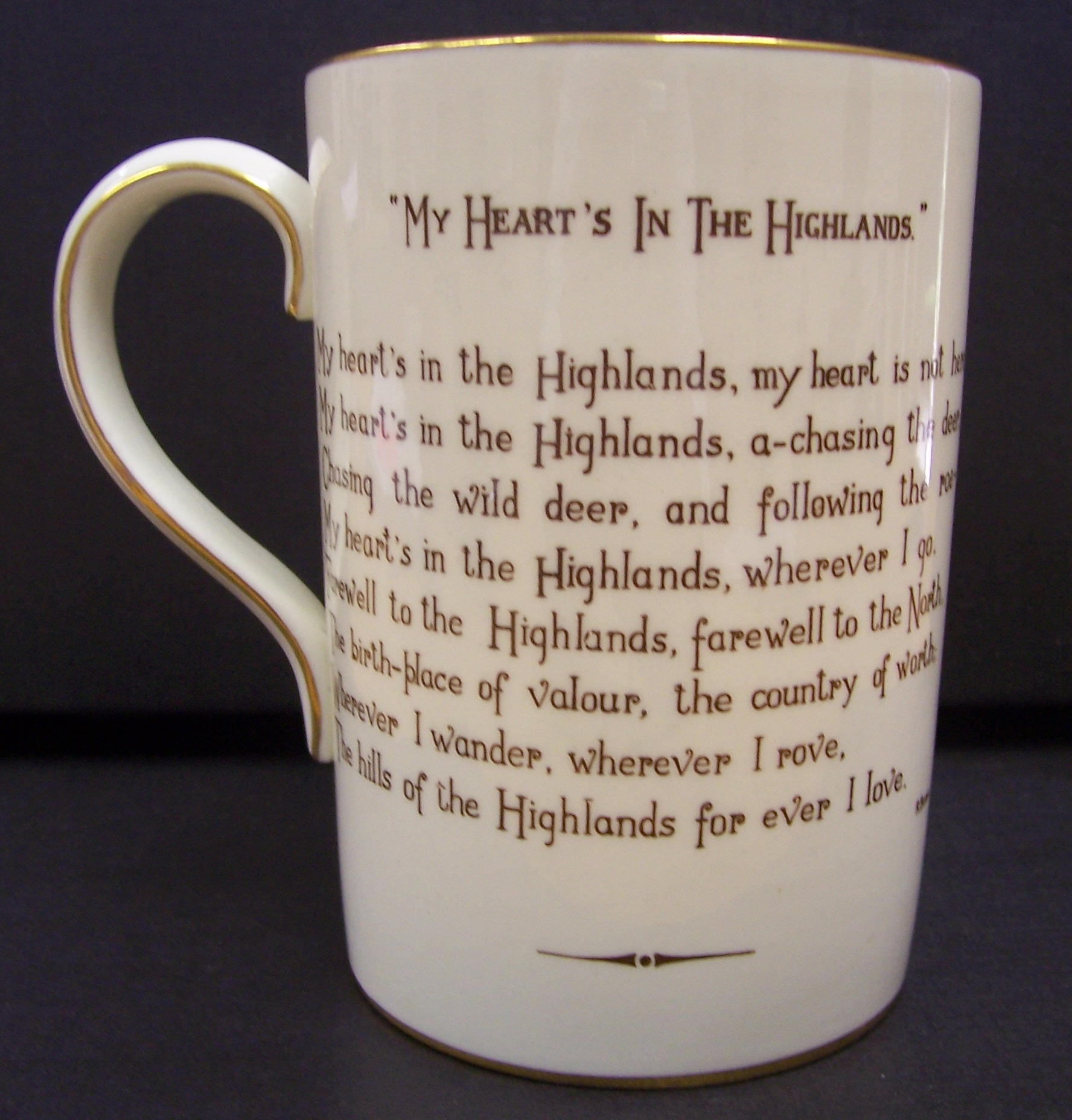 royal-crown-derby-tankard-1928-shape-my-heart's-in-the-highlands-reverse