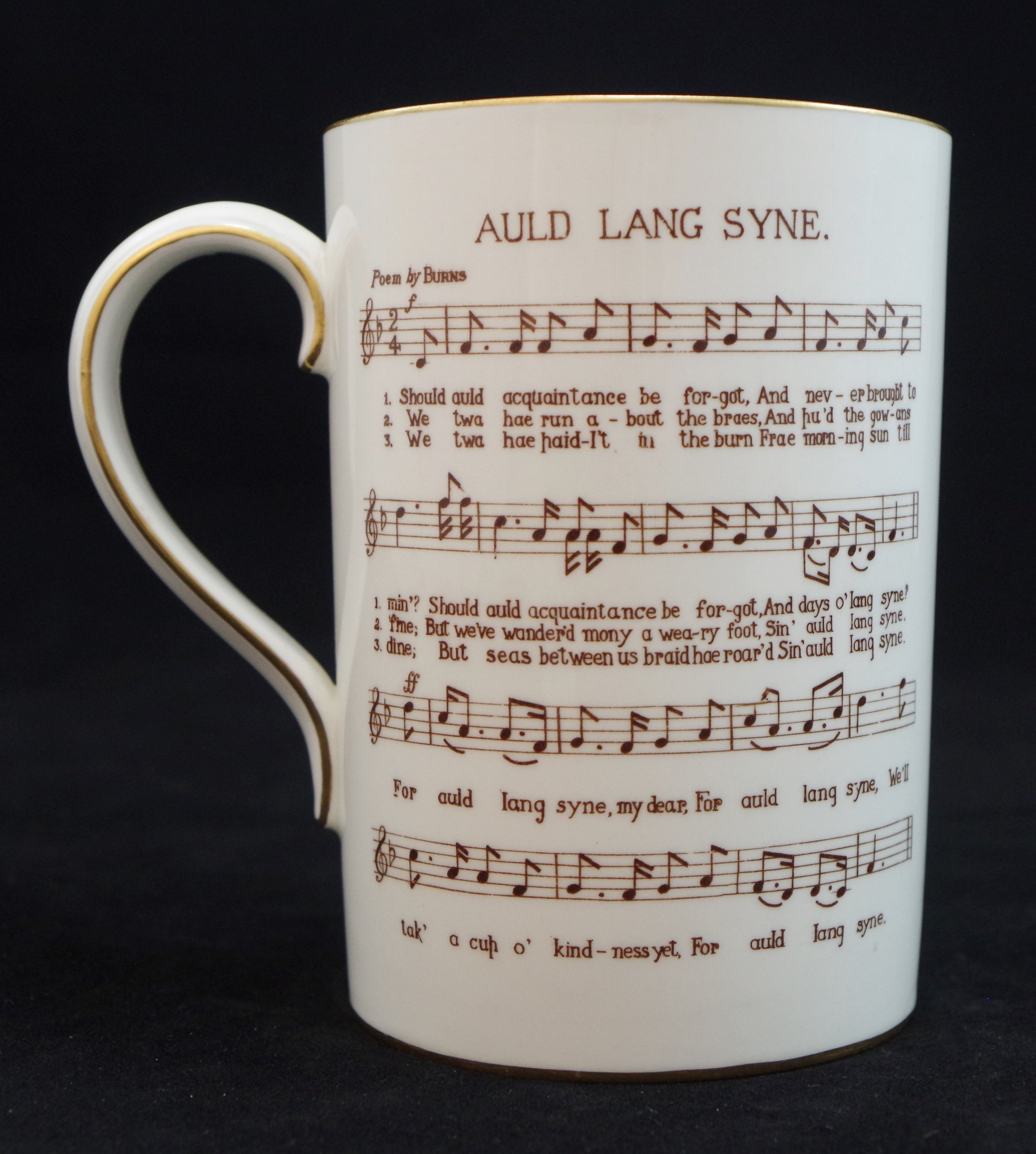 royal-crown-derby-tankard-1928-shape-robert-burns-reverse