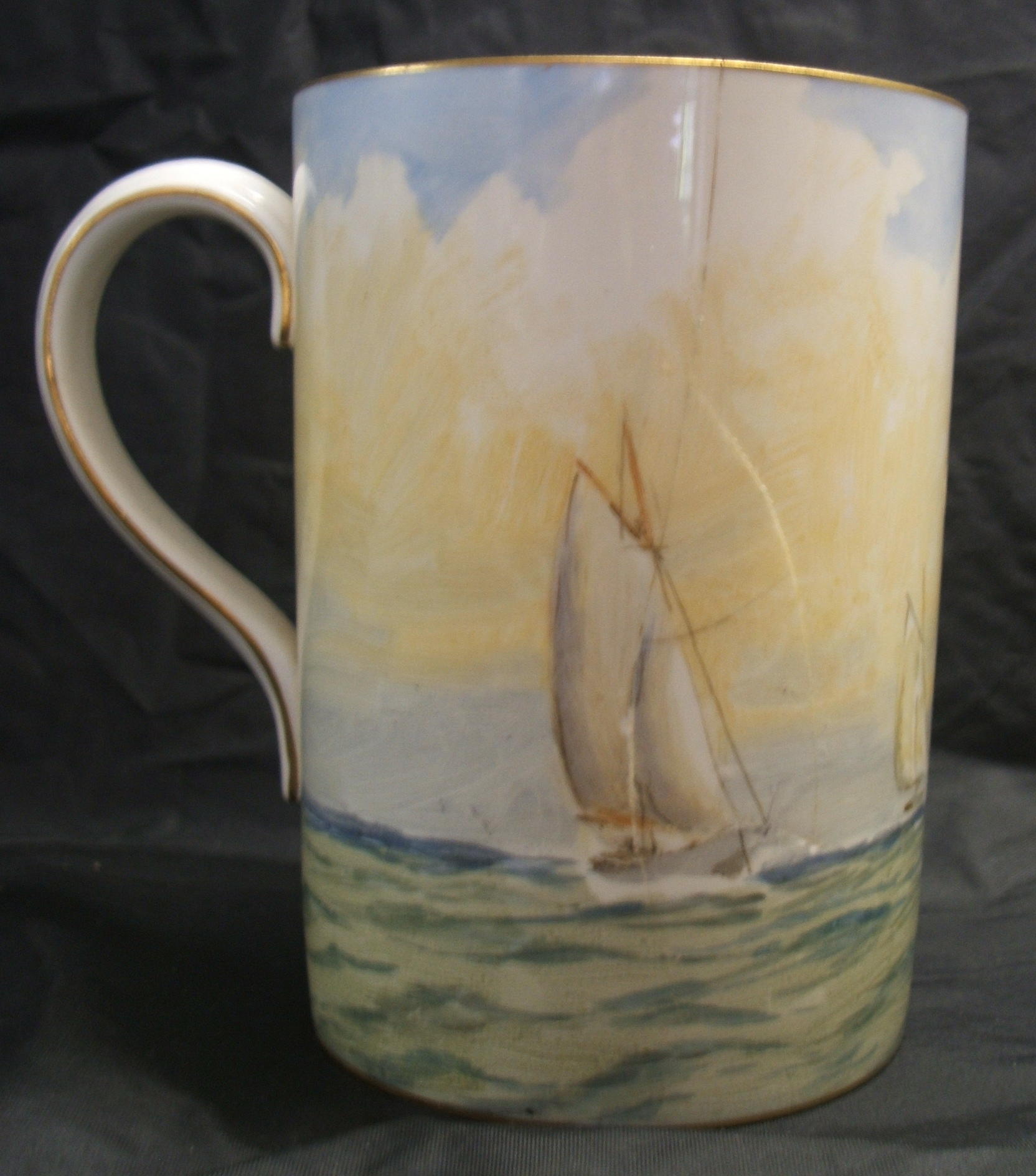 royal-crown-derby-tankard-1928-shape-dean-westward-for-plummer-new-york-reverse