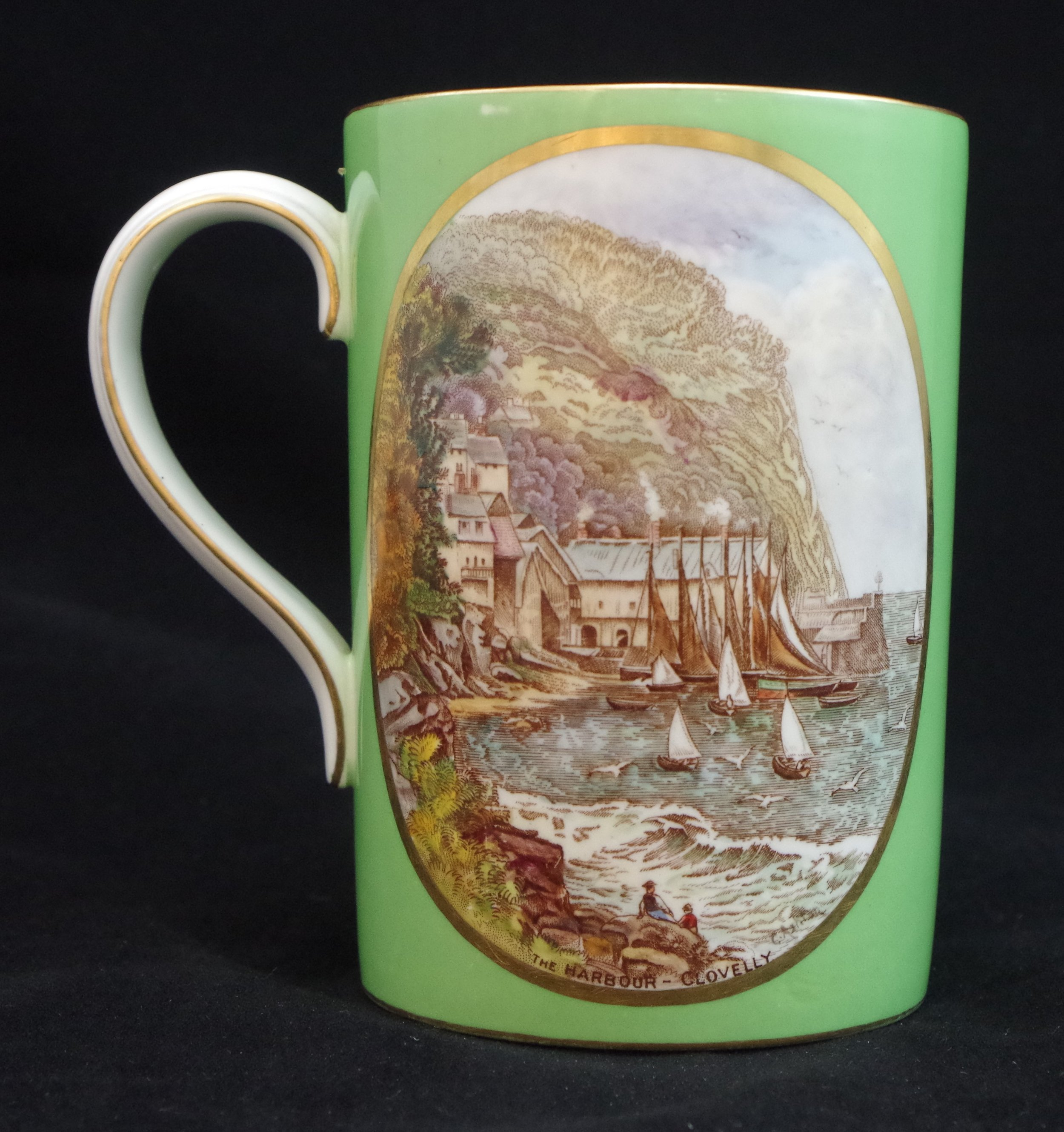 royal-crown-derby-tankard-1928-shape-clovelly-reverse