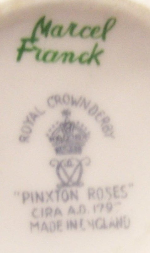 royal-crown-derby-marcel-franck-atomiser-pinxton-roses-A1120-mark