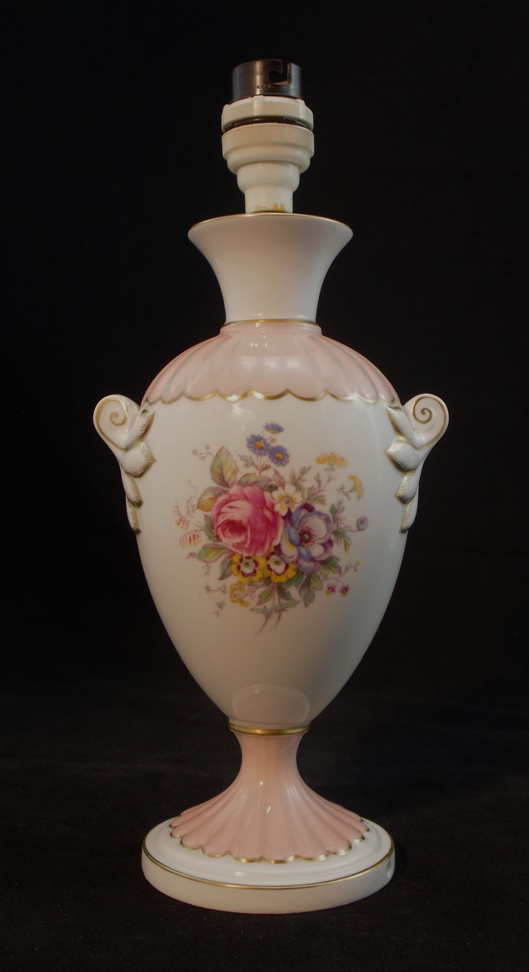 royal-crown-derby-lamp-base-fluted-salmon-ellis