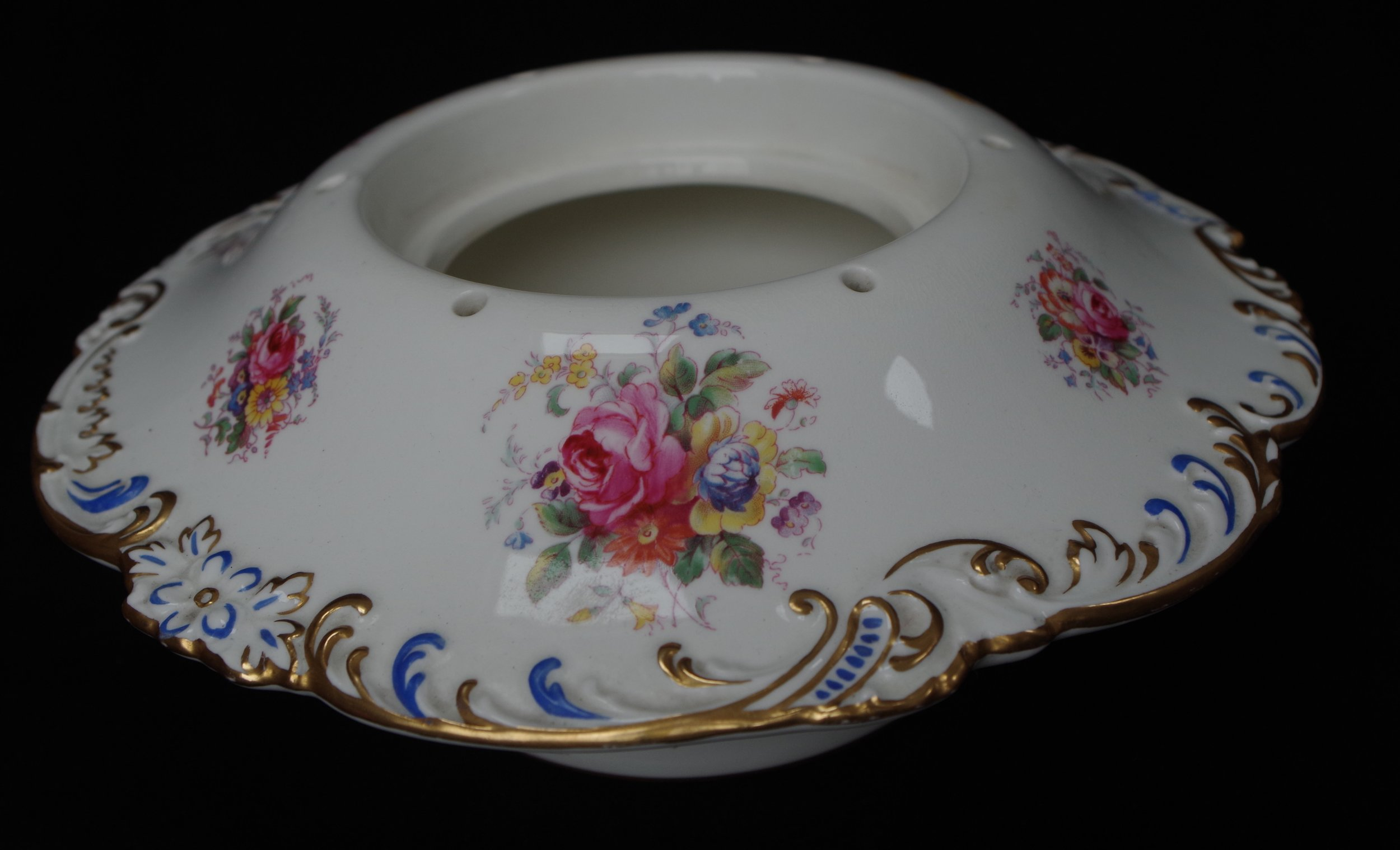 royal-crown-derby-jardinaire-rouen-shape-ellis-sprays-blue-enamel