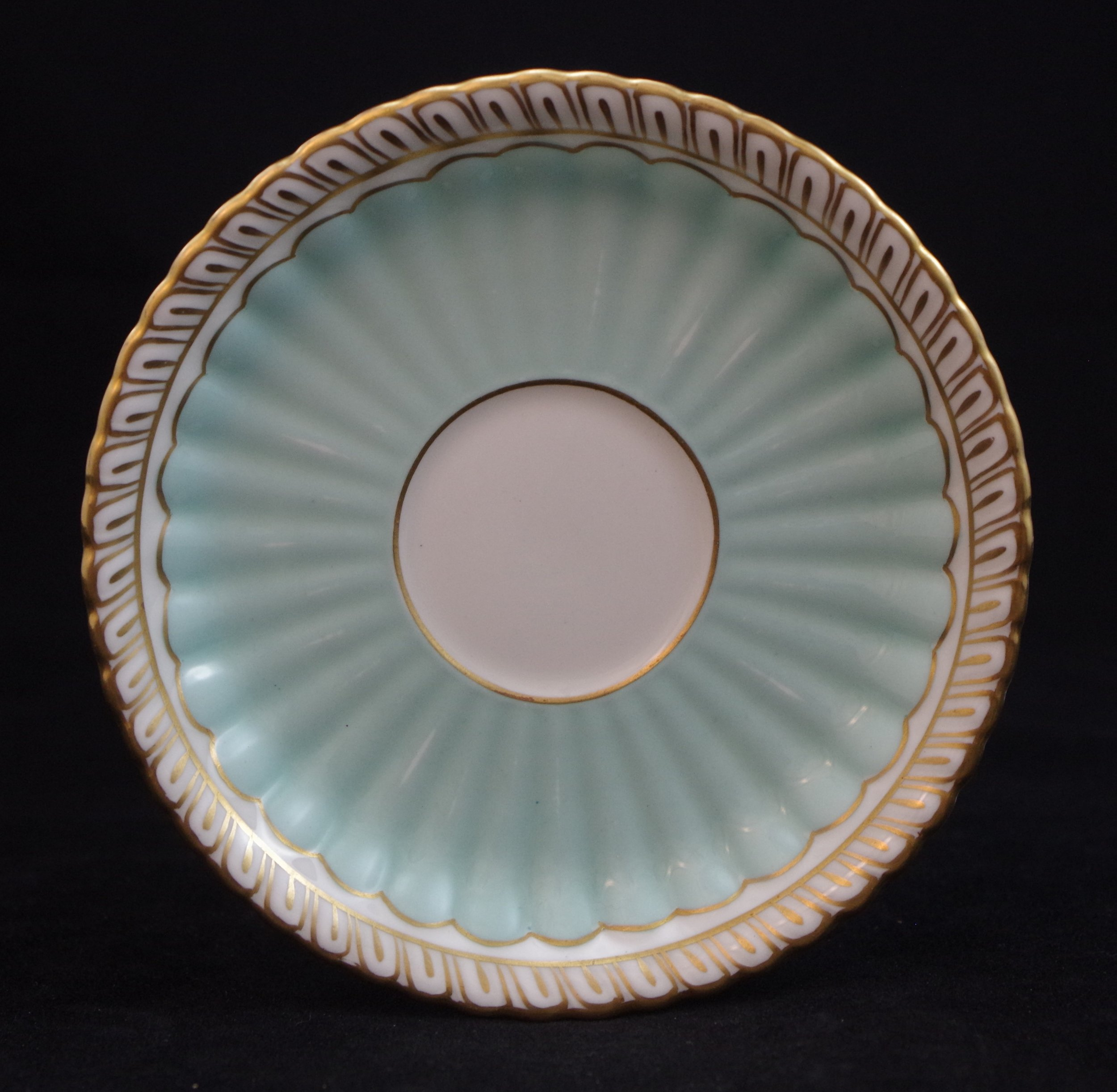 royal-crown-derby-fluted-celadon