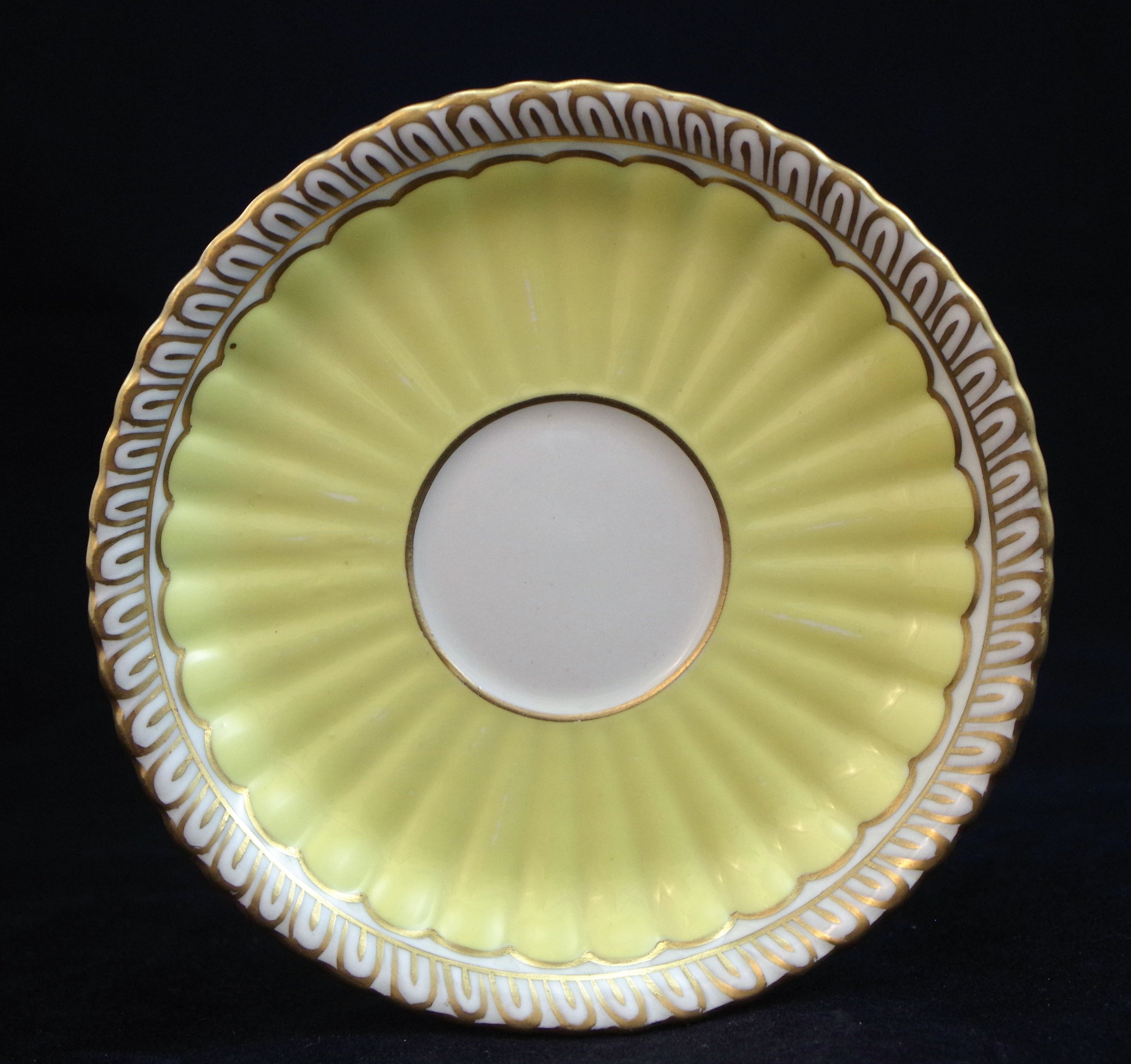 royal-crown-derby-fluted-yellow