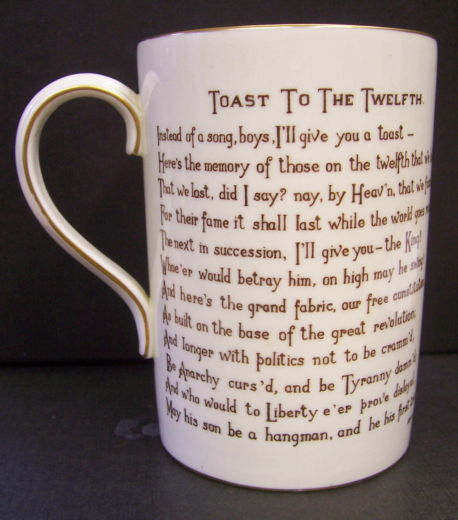 royal-crown-derby-tankard-1928-shape-toast-to-the-twelth-reverse