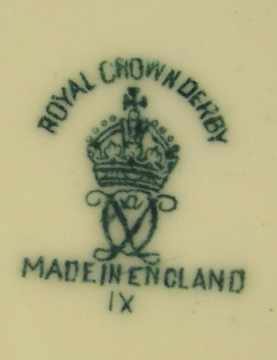 royal-crown-derby-box-1754-shape-bob-white-quail-on-lid-mark