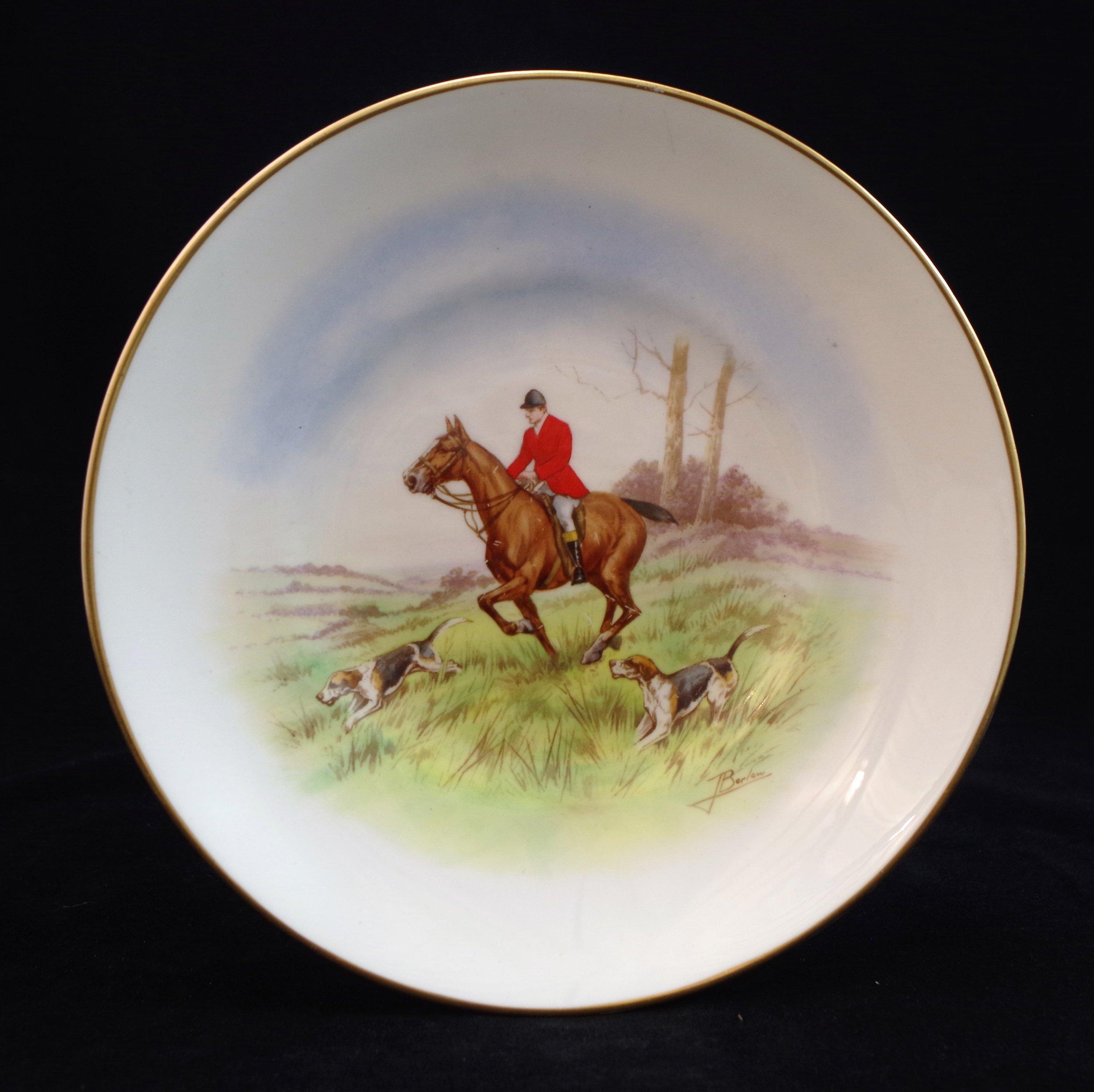 royal-crown-derby-large-breakfast-cup-saucer-J-barlow