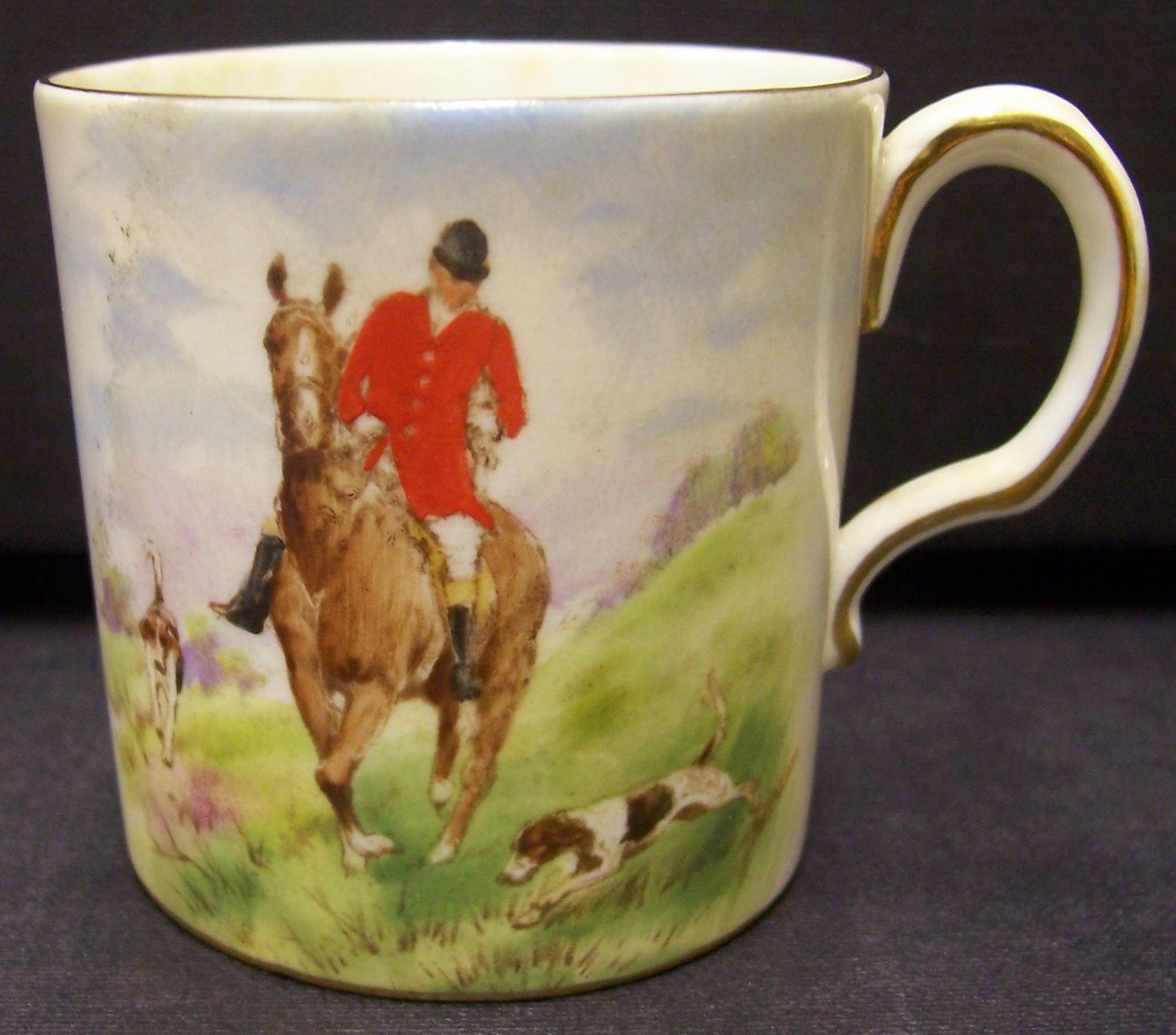 royal-crown-derby-edinburgh-shape-cup-hunting-scene