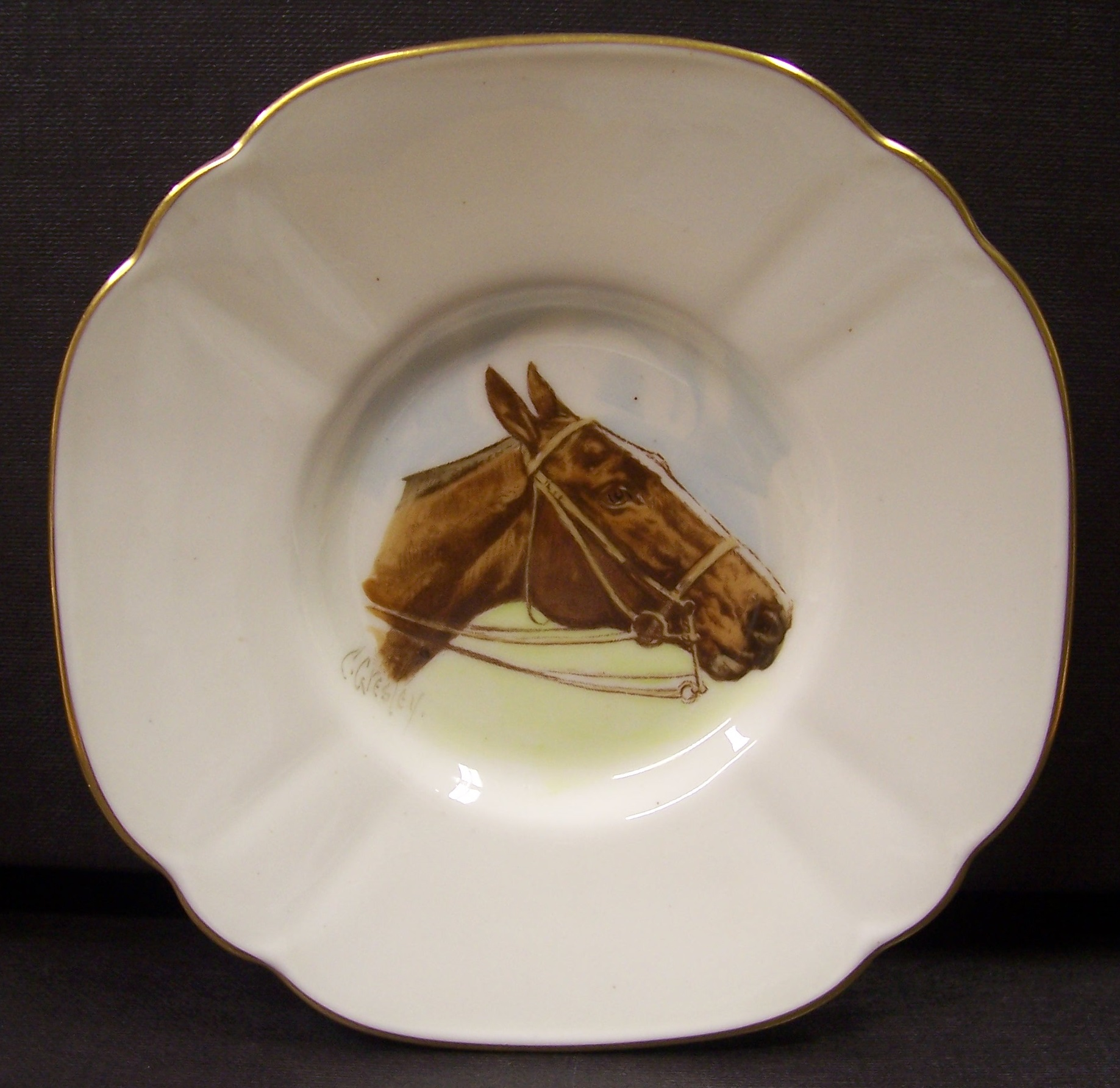 royal-crown-derby-chelsea-saucer-gresley-A293