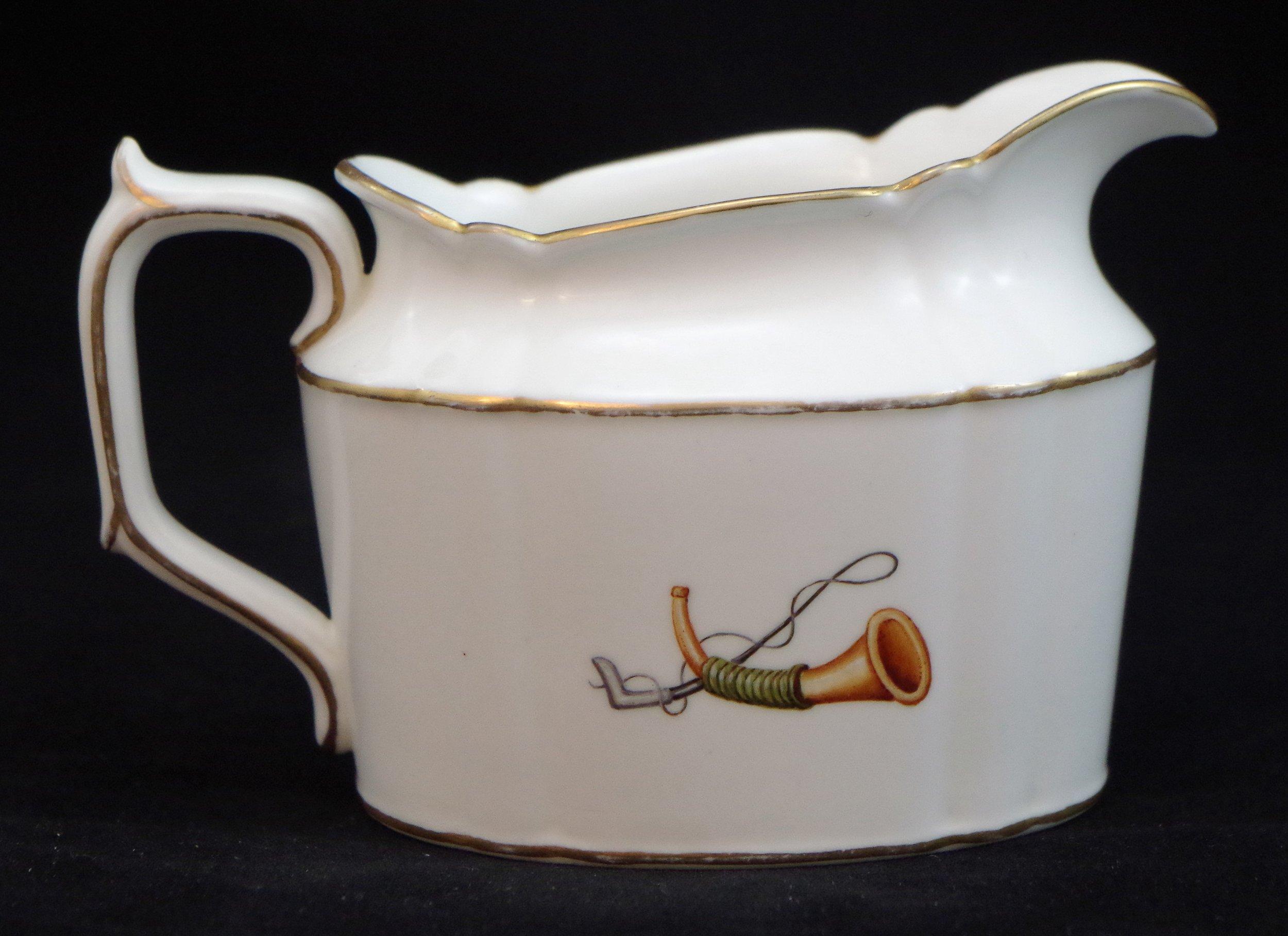 royal-crown-derby-chelsea-tea-cream-hunting-scene-h-pausch-reverse