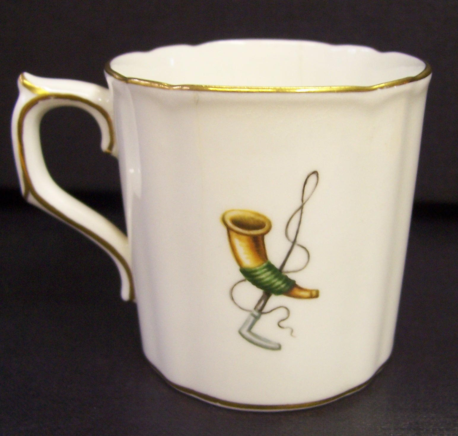 royal-crown-derby-chelsea-coffee-can-hunting-scene-h-pausch-reverse