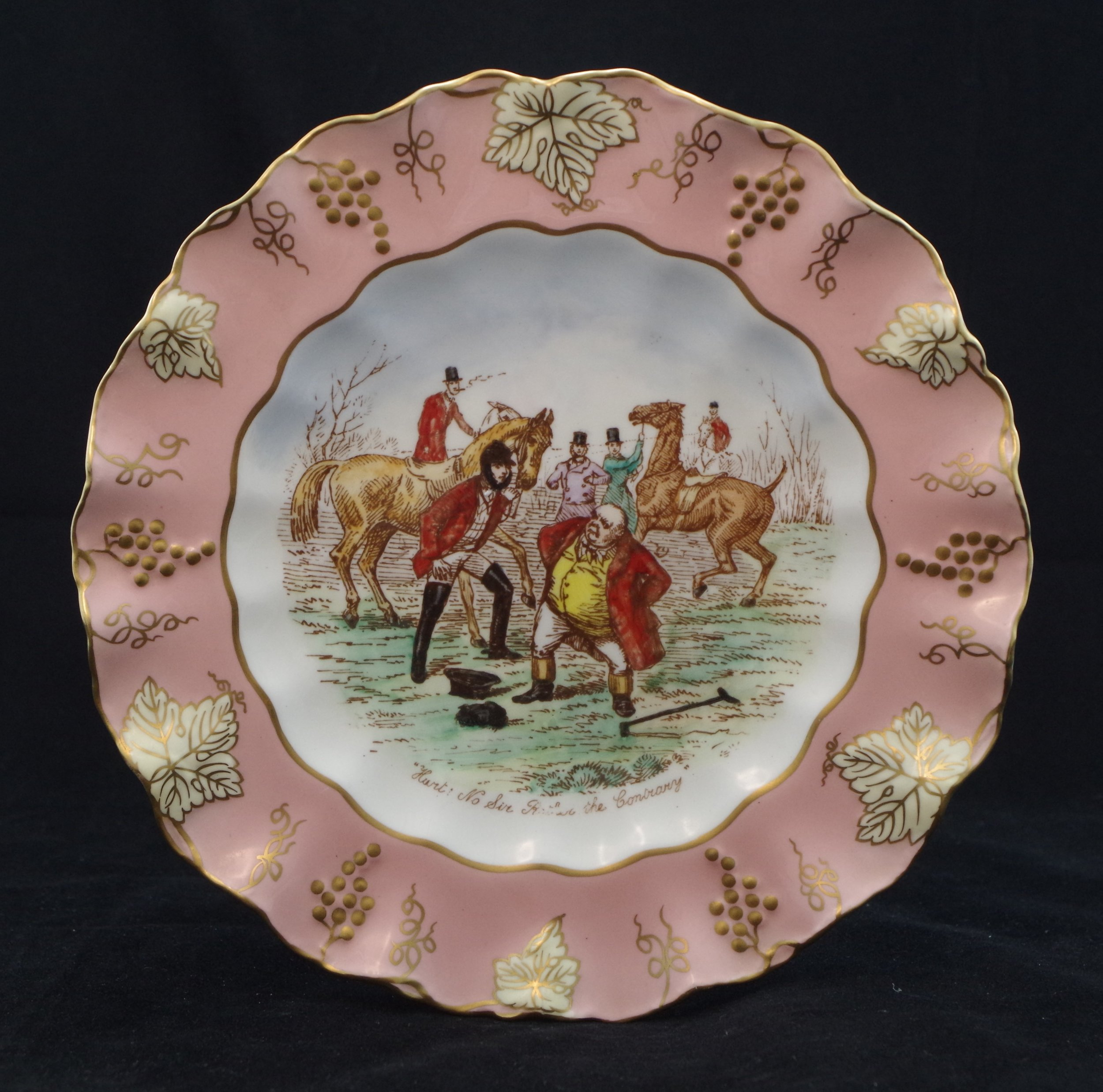 royal-crown-derby-vine-salmon-ground-jorrocks-1