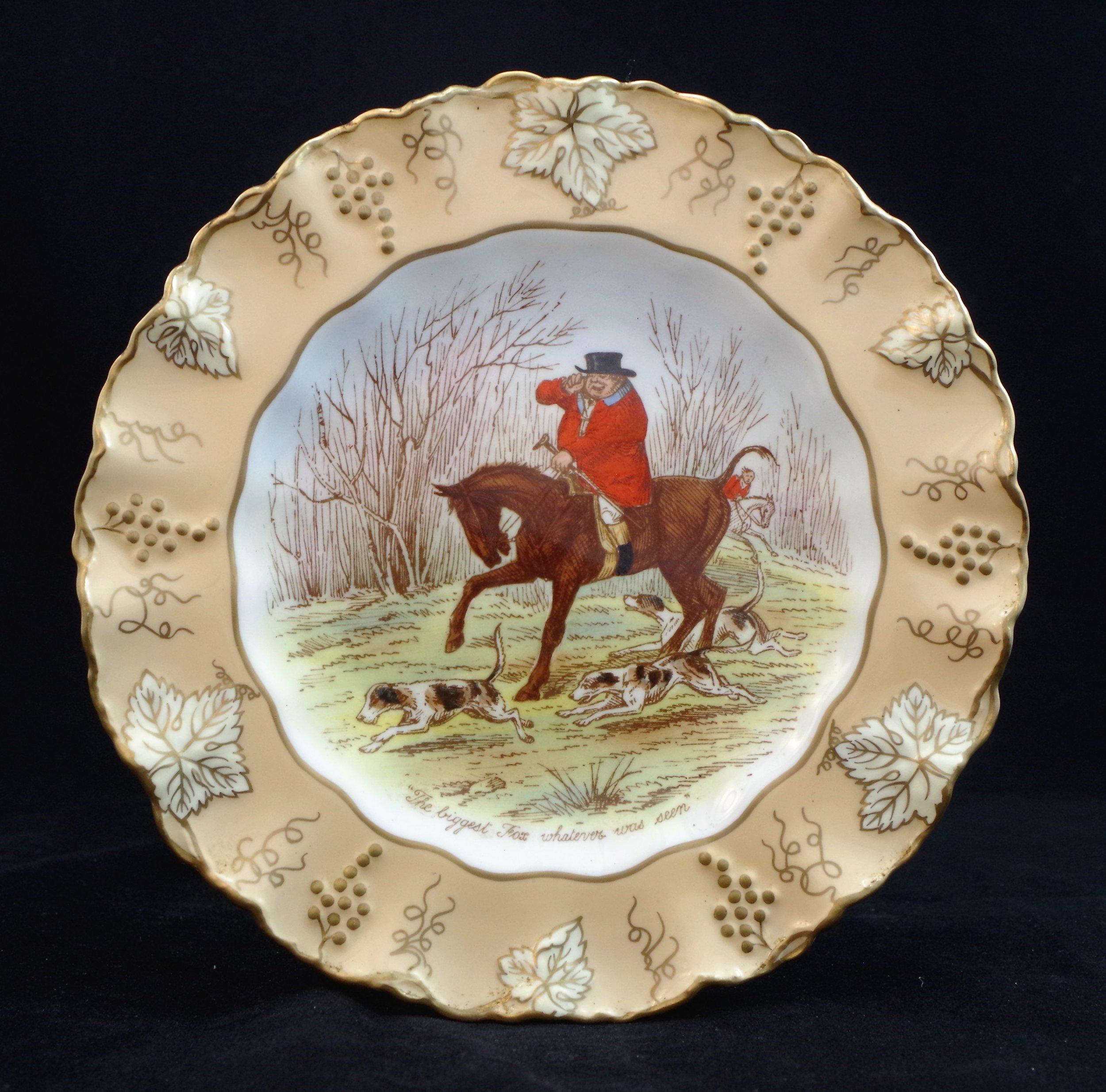 royal-crown-derby-vine-golden-fawn-ground-jorrocks-2